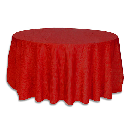 132 round tablecloth table cloths tablecloth black and
