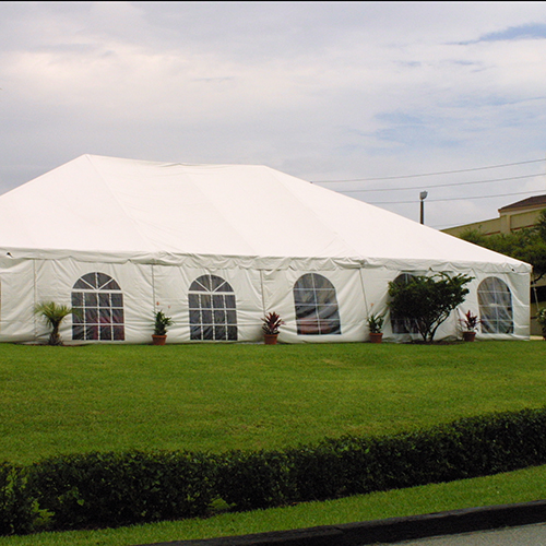 Tents Frame Tent 40 X 60