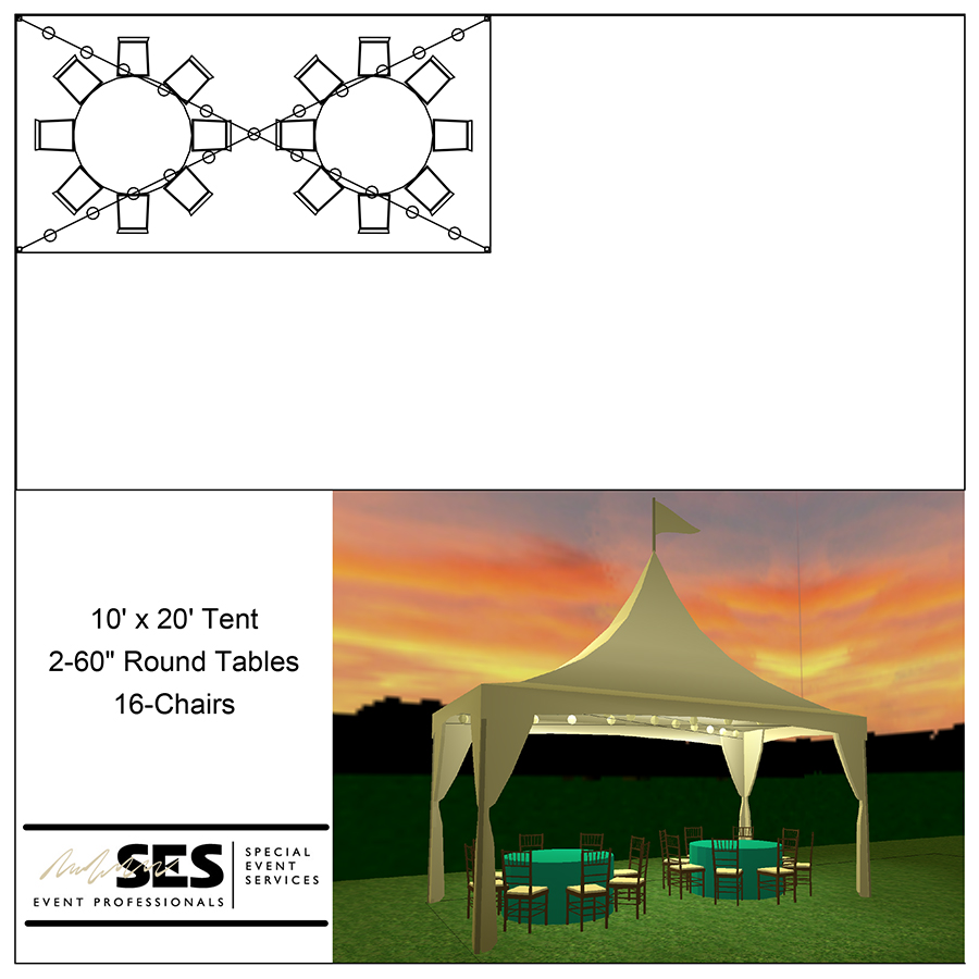 Tents Marquee Tent 10 X 20