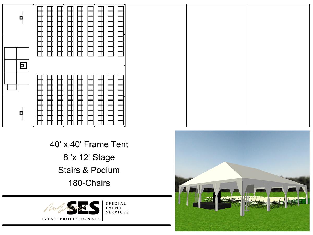 tents frame tent 40 39 x 40 39. Black Bedroom Furniture Sets. Home Design Ideas
