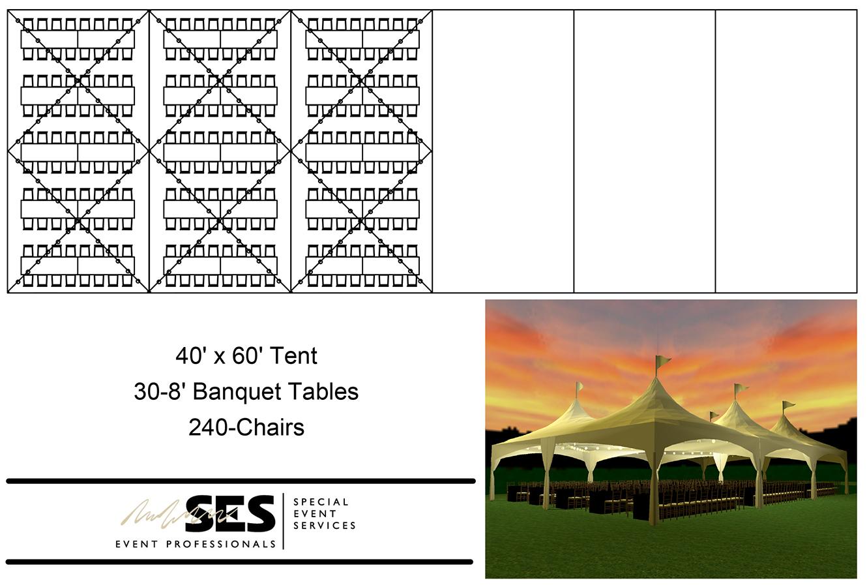 100 Floors Stage 75