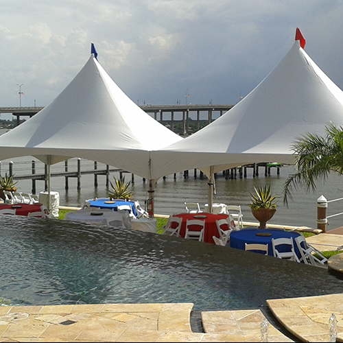 Tents Marquee Tent 10 X 40