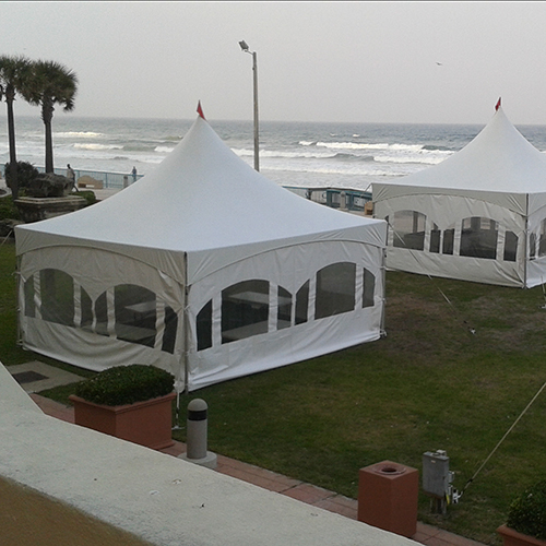 Tents Marquee Tent 20 X 20