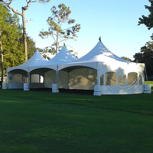 Tents Marquee Tent 20 X 60