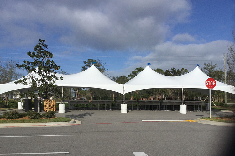 Tents Marquee Tent 20 X 80
