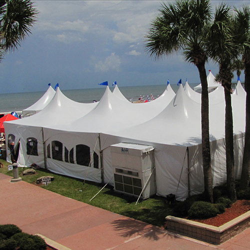 Tents Marquee Tent 40 X 60