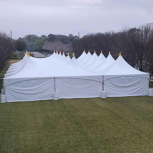 Tents Marquee Tent 60 X 120
