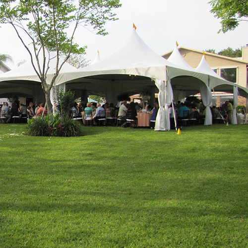 Tents Marquee Tent 60 X 80