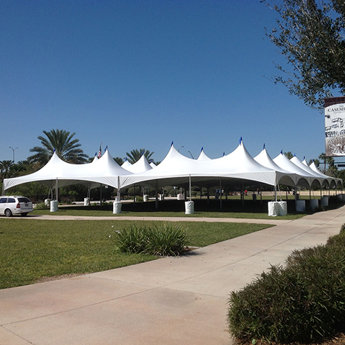 Tents What Size Tent Do I Need Special Event Services Inc