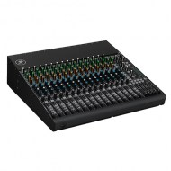 Audio_Video/MixingConsoleMackie1604VLZ4_w