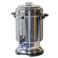 Bars_FoodService/FoodService_CoffeeUrn_w