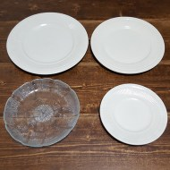 Bars_FoodService/FoodService_Dinnerware