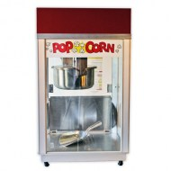 Bars_FoodService/FoodService_Popcorn_w