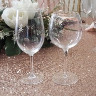 Bars_FoodService/wineglasses_redwhite_w