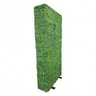 Chairs_EventFurniture/BoxwoodHedgeWall8x4_w