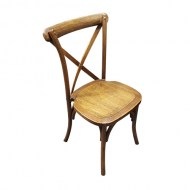 Chairs_EventFurniture/CrossBackFarmChair_w