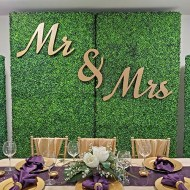 Chairs_EventFurniture/MrMrs_HedgeWall_sample2_w