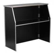 Chairs_EventFurniture/PortableBar_Black1