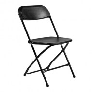 Chairs_EventFurniture/chBlackFolding_w