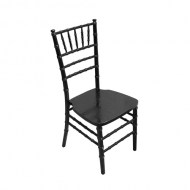 Chairs_EventFurniture/chChiavariBlack_w