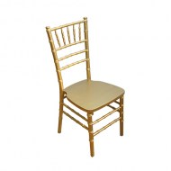 Chairs_EventFurniture/chChiavariGold_w