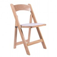 Chairs_EventFurniture/chGardenNaturalWooden_w