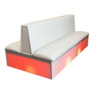 Chairs_EventFurniture/doublesidedcouch_plexi16_angle_w