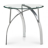 Chairs_EventFurniture/endtable_2