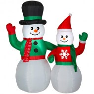 Decor_Props/Holiday_InflatableSnowmanPair_w