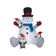 Decor_Props/Holiday_InflatableSnowman_w