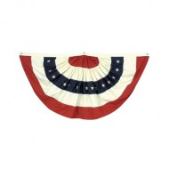 Decor_Props/Misc_AmericanBunting_w