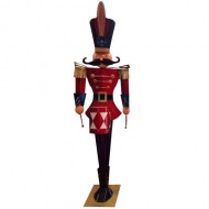 Decor_Props/holiday_ToySoldier_w