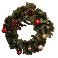 Decor_Props/holiday_wreath_w
