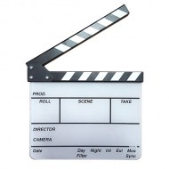 Hollywood: Film Slate