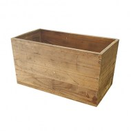 Decor_Props/western_woodencrate_w