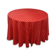 Linens/108Round/lin108_RedStripedSatin_48rd_w