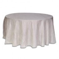 Linens/120Round/linRound_Crinkle_Ivory_w