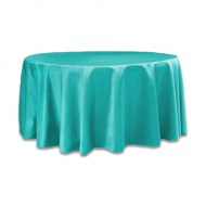 Linens/120Round/linRound_Lamour_Turquoise_w