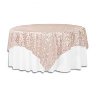 Linens/SquareOverlay/85square_Mermaid_Blush_w