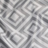 Linens/SquareOverlay/lin72square_ParagonPrint_Silver_w