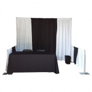 PipeDrape/drape_ConventionBooth_w