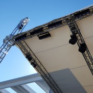 Stage/stage_trussroof_3