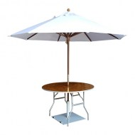 Tables/UmbrellaTableFabric_w