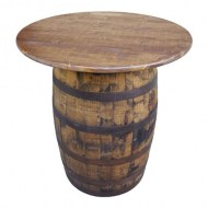 Tables/whiskeybarreltable_w