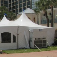 Tents/Accessories/tentacc_hvac_1