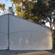 Tents/Accessories/tentacc_tentwall_TSpanGableSolid_1