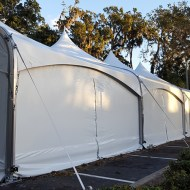 Tents/Accessories/tentacc_tentwall_TSpanSideSolid_2