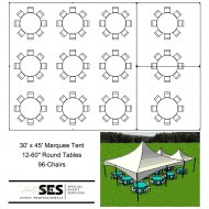 Tents/Layouts/TentLayouts_30x45_60rd