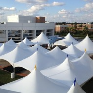 Tents/Marquee/ERAU Tent Set_1