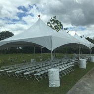 Tents/Marquee/tent_20x80_1